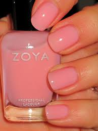best zoya nail polish reviews and swatches u2013 our top 10 zoya