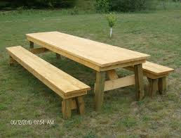 Plans For Picnic Tables Free by Images About Free Arbor Plans On Pinterest Garden Arbors And