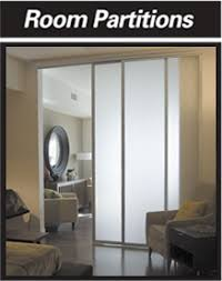 Closet Door Manufacturers Cw Home Page