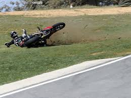 motorcycle insurance guide motorcycle usa