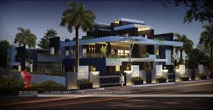 home gallery design in india contemporary bungalow design incredible ultra modern home designs