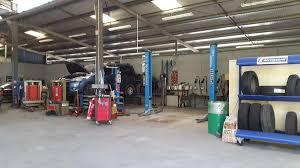 amenagement garage auto diesel services auto laporte garage automobile à cahors