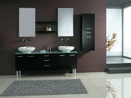 In Stock Bathroom Vanities In Stock Bathroom Vanities S Bathroom Vanity Lights Overstock Centom