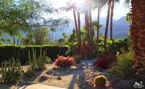 Spanish Homes Spanish Homes For Sale Palm Springs Ca