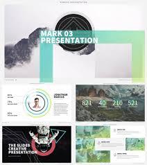 best new presentation templates of 2016 powerpoint u0026 keynote