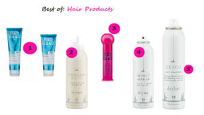 best smelling hair conditioner a o on the go best of hair products
