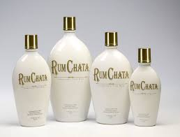 martini rumchata chata cream liqueur perfect for the holidays daily food u0026 wine