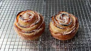 baked apple roses recipe allrecipes