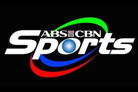 ABS CBN Sports Philippine News