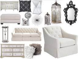 inspired by z gallerie for wedding decor inspired by this