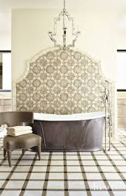Bedroom Wall Tile Designs 201 Best Bathroom Design Images On Pinterest Bathroom Ideas