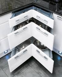meuble cuisine a tiroir tiroir angle cuisine meuble cuisine coin cuisine meuble de cuisine
