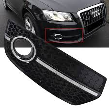 audi q5 cover popular audi q5 honeycomb fog l covers buy cheap audi q5
