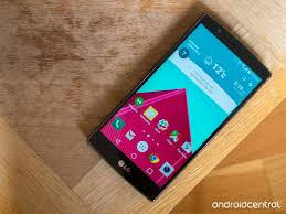 androig authority amazon black friday nexus glaxy s6 deals in canada the galaxy s6 is still the best android deal around
