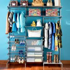 how to organise your closet to organize your closet