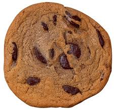 wholesale individually wrapped cookies 3 oz chocolatey chunk cookie prairie city bakery