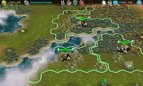 command and conquer android apk myciv alpha for android free at apk here store apkhere mobi