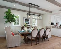 Matching Chandelier And Island Light Fancy Matching Chandelier And Island Light Matching Pendant And