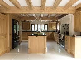 Manor House Kitchens by Manor Houses Border Oak Oak Framed Houses Oak Framed Garages