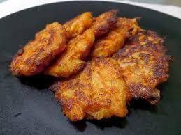 cuisines am駭ag馥s originales id馥s rangement cuisine 100 images id馥s rangement cuisine 100
