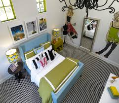Eclectic Girls Bedroom Eclectic Girls Room Kitchen Traditional With San Francisco