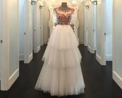 Bridal Stores Top 10 Wedding Dresses Stores In Lexington Ky Bridal Shops