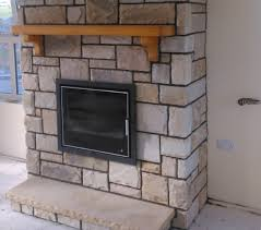 sandstone fireplace fireplaces and natural stone fireplaces thin stone ireland