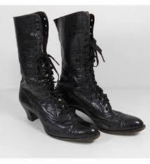 boots sale uk ebay s second vintage shoes boots sandals oxfam gb