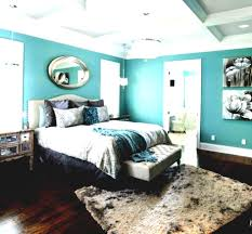 for modern bedroom ideas painting colors rustic carpet with