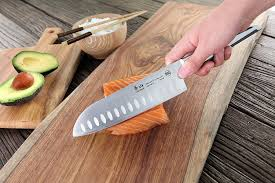 best santoku knives top santoku knives reviews