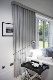 Universal Curtain Track 3f2d978a855ba09ffa33238e505623d0 Curtain Rails Door Curtains Jpg