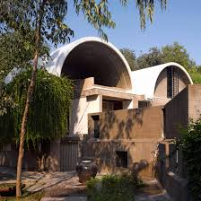 indian architecture and design dezeen magazine
