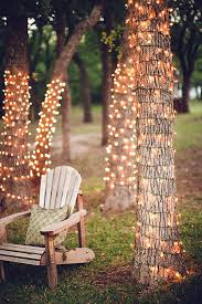 outdoor battery string lights 100 warm white led 10m outdoor
