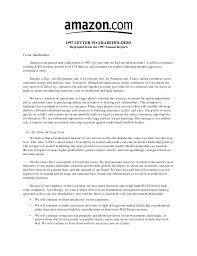 report to shareholders template shareholder equity report
