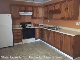 York Kitchen Cabinets Modern Rta Kitchen Cabinets U20ac Usa And Canada Tehranway Decoration