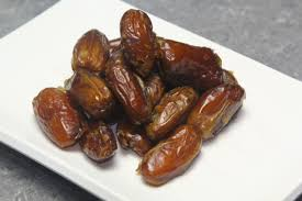 fresh dates fruit how to store dates 10 steps with pictures wikihow