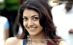 kajal agarwal magadheera high resolution photo shared by armin15