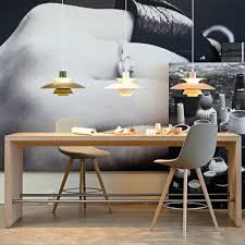 best light fixtures dining room images moder home design