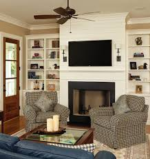 southern living low country house plans living room southern living cottage plans