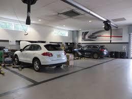 porsche garage 2018 new porsche 911 carrera gts cabriolet at porsche monmouth