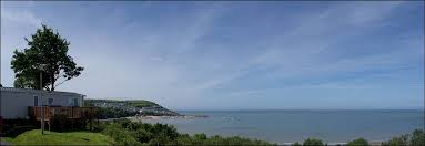 West Wales Holiday Cottages by Self Catering Holiday Rental Caravans In West Wales In Holiday