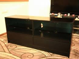 Console Table Ikea Black Console Table Ikea Full Image For Ikea Mirror Tiles Ideas