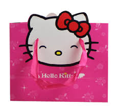 shop kitty whey protein packaging handles paper