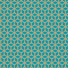 papier peint harlequin geometric wallpaper patterns for walls so for today u0027s wednesday