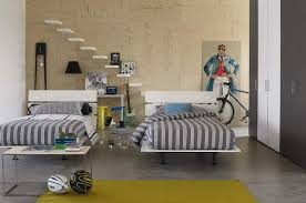 home interiors catalog 2014 28 images ikea catalog covers from