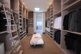organize your closet 6 tips to organize your closet for the tool challenged