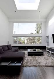 modern minimalist living room minimalist design idea in living