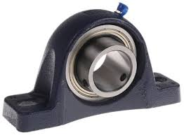 What Is A Pillow Block Bearing Np40 Pillow Block Bearing Np40 40mm Id Nsk Rhp