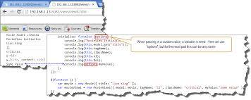 re learning backbone js view basics mike barlow bardev