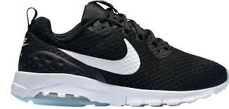 amazon black friday 2016 nike shoes nike women u0027s air max motion shoes u0027s sporting goods